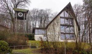 2716_1_Kirche_Hausen_Startseite_gross