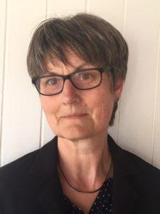 Susanne Dietiker