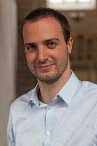 Nicolas Venner