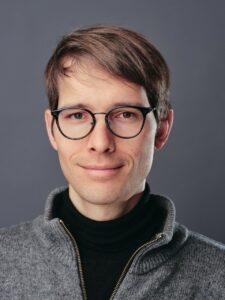 Dominik Fröhlich-Walker